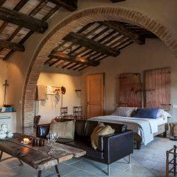 V5063AB Superb Farmhouse for sale near Montepulciano (17)-1200