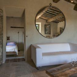 V5063AB Superb Farmhouse for sale near Montepulciano (20)-1200
