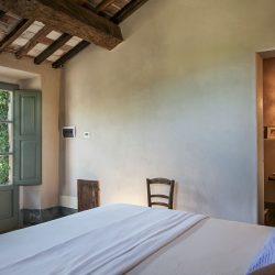 V5063AB Superb Farmhouse for sale near Montepulciano (21)-1200