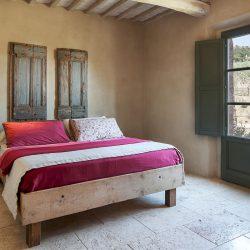 V5063AB Superb Farmhouse for sale near Montepulciano (24)-1200