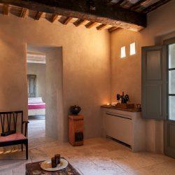 V5063AB Superb Farmhouse for sale near Montepulciano (25)-1200