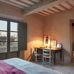 V5063AB Superb Farmhouse for sale near Montepulciano (27)-1200