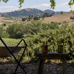 V5063AB Superb Farmhouse for sale near Montepulciano (3)-1200