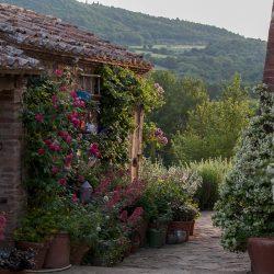 V5063AB Superb Farmhouse for sale near Montepulciano (32)-1200