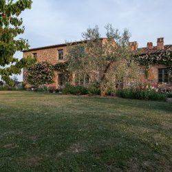 V5063AB Superb Farmhouse for sale near Montepulciano (33)-1200