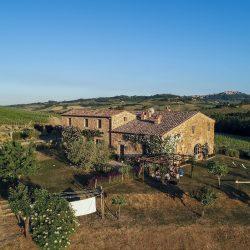 V5063AB Superb Farmhouse for sale near Montepulciano (35)-1200