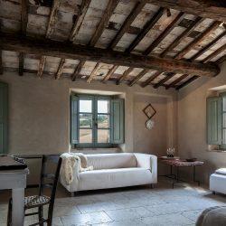 V5063AB Superb Farmhouse for sale near Montepulciano (36)-1200