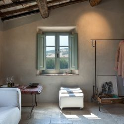 V5063AB Superb Farmhouse for sale near Montepulciano (38)-1200