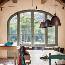 V5063AB Superb Farmhouse for sale near Montepulciano (39)-1200