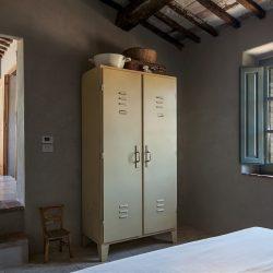V5063AB Superb Farmhouse for sale near Montepulciano (44)-1200