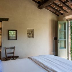 V5063AB Superb Farmhouse for sale near Montepulciano (46)-1200