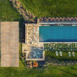 V5063AB Superb Farmhouse for sale near Montepulciano (5)-1200