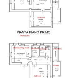 v5066ab plans
