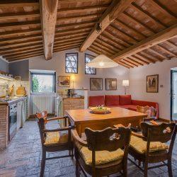 V5123AB Orvieto abbey for sale Umbria Property (1)-1200