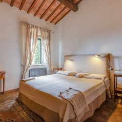 V5123AB Orvieto abbey for sale Umbria Property (10)-1200