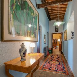 V5123AB Orvieto abbey for sale Umbria Property (11)-1200