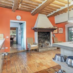 V5123AB Orvieto abbey for sale Umbria Property (13)-1200