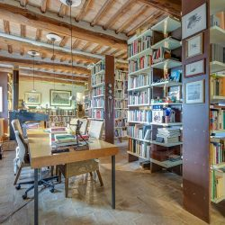 V5123AB Orvieto abbey for sale Umbria Property (15)-1200