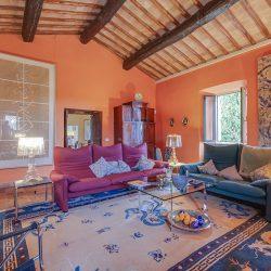 V5123AB Orvieto abbey for sale Umbria Property (17)-1200