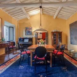 V5123AB Orvieto abbey for sale Umbria Property (18)-1200