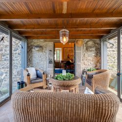 V5123AB Orvieto abbey for sale Umbria Property (20)-1200