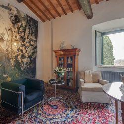 V5123AB Orvieto abbey for sale Umbria Property (22)-1200