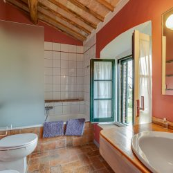 V5123AB Orvieto abbey for sale Umbria Property (23)-1200