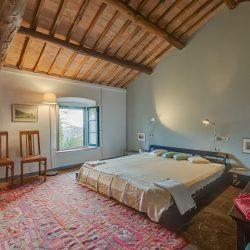 V5123AB Orvieto abbey for sale Umbria Property (24)-1200
