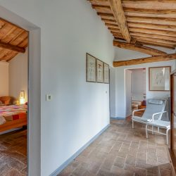 V5123AB Orvieto abbey for sale Umbria Property (26)-1200