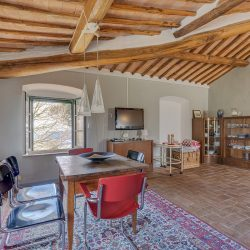 V5123AB Orvieto abbey for sale Umbria Property (27)-1200