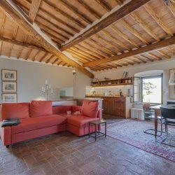 V5123AB Orvieto abbey for sale Umbria Property (28)-1200
