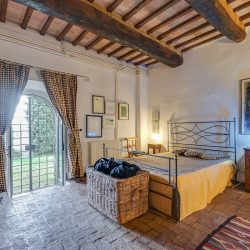 V5123AB Orvieto abbey for sale Umbria Property (3)-1200