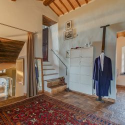 V5123AB Orvieto abbey for sale Umbria Property (33)-1200