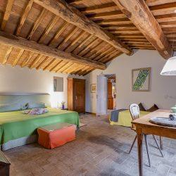 V5123AB Orvieto abbey for sale Umbria Property (37)-1200