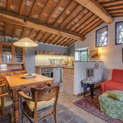 V5123AB Orvieto abbey for sale Umbria Property (38)-1200