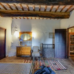 V5123AB Orvieto abbey for sale Umbria Property (4)-1200