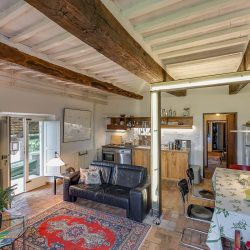 V5123AB Orvieto abbey for sale Umbria Property (6)-1200