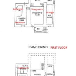 v5195ab plans