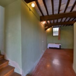 Restored Property for Sale in Umbria image 28