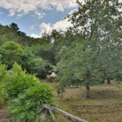 Restored Property for Sale in Umbria image 4