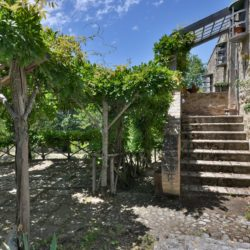 Restored Property for Sale in Umbria image 39
