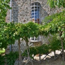Restored Property for Sale in Umbria image 37