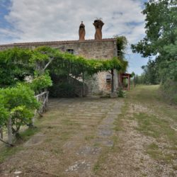 Restored Property for Sale in Umbria image 42