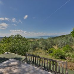 Restored Property for Sale in Umbria image 46