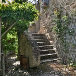 Restored Property for Sale in Umbria image 13