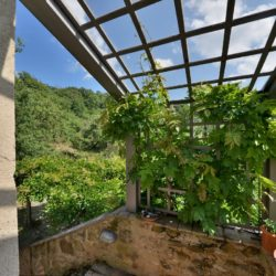 Restored Property for Sale in Umbria image 12