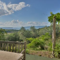Restored Property for Sale in Umbria image 11