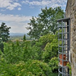 Restored Property for Sale in Umbria image 2