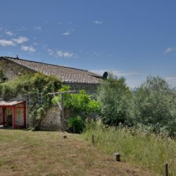 Restored Property for Sale in Umbria image 9