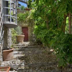 Restored Property for Sale in Umbria image 1